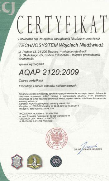 certyfikat_aqap