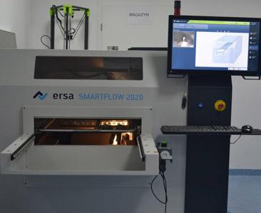 Ersa_Smartflow_2020
