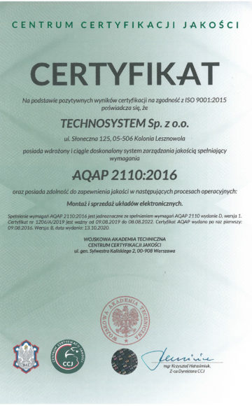 certyfikat_aqp_2110_2016_2020