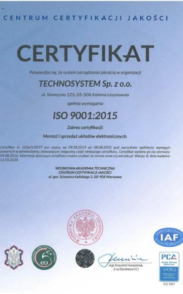 certyfikat_aqp_9001_2015_2020_v2