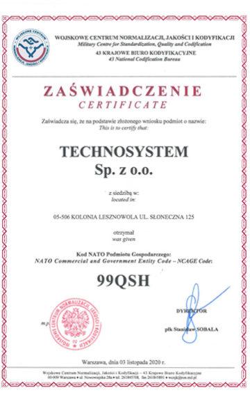 certyfikat_ncage_2020
